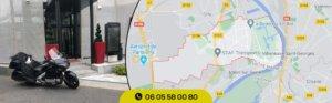 Taxi-moto-Villeneuve-le-Roi