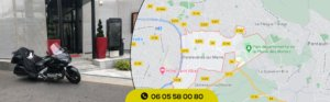 Taxi-moto-Chennevieres-sur-Marne