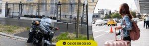 Taxi-moto-aeroport-paris